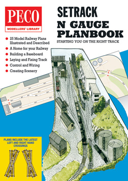 Setrack n planbook plan for Planbook login