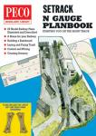 Setrack N Planbook